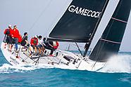 2020 Melges IC37 Lauderdale Cup