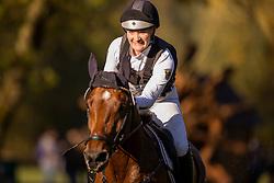 Schaaf Anna Lena, GER, Lagona 4<br /> Mondial du Lion 2021<br /> © Hippo Foto - Dirk Caremans<br />  23/10/2021