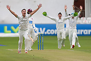 Somerset County Cricket Club v Leicestershire County Cricket Club 040721