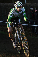 National Cyclo-Cross 2011