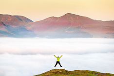 2021_09_07_Cumbria_Weather_AMC