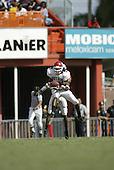 2003 Rutgers FB