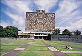 Architecture Shakti