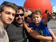 2021 Solares Family Photos