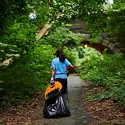 20210713 Parkside Cleanup tif1
