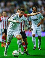 Futbol 2011-2012