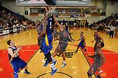 2013 FAU Men's Basketball
