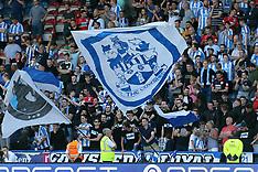 Huddersfield Town v Southampton - 26 Aug 2017