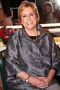 CEO of SAS Shoes Nancy Richardson