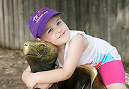 OKC Zoo - 5/26/2012