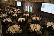 Mid-Atlantic Innocence Project 12th Annual Awards