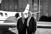 Gelderman & Pilot