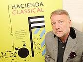 Hacienda Classical event 13th October 2016