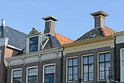 Friesland