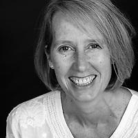 Karin Schulte November 2020