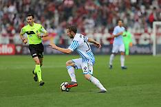 Torino FC v Spal - 13 May 2018