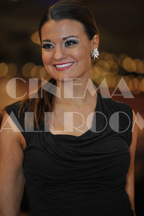 Brittany Winek