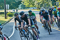 Bridge Velo Bicycle Race in Montgomery Township. Image taken with a Nikon 1 V3 camera and 70-300 mm VR lens