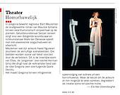 gregoria   pers&print&promo