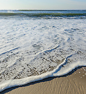 Wave, Flying Point Beach, Flying Point Rd, Water Mill, NY, Long Island