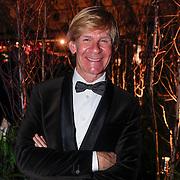 NLD/Amsterdam/20121206 - VIP night Masters of LXRY, Addy van den Krommenacker