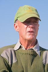 Dougal MacTavish