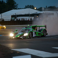 #30 Lola Judd, Status Grand Prix, Drivers: Sims/Buurman/Ianneta, Class: LMP2, Le Mans 24H, 2012