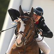 20170528 Equitazione : Piazza di Siena