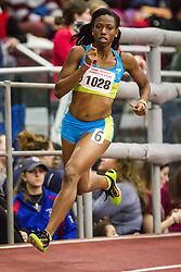 500, 1028, Boston University John Terrier Invitational Indoor Track and Field