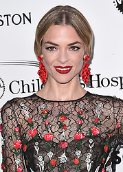 CULVER CITY, CA - MAY 6:  Jaime King at UCLA Mattel Children's Hospital's Kaleidoscope 5 at 3Labs on May 6, 2017 in Culver City, California. (Photo by Scott Kirkland/PictureGroup) *** Please Use Credit from Credit Field ***