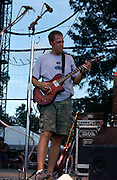Manchester, TN.  2003 Bonnaroo Music Festival. moe. performs at Bonnaroo 2004. Mandatory Credit: Bryan Rinnert/3Sight Photography..