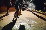Juazeiro_BA, 11 de Agosto de 2009..Projeto Os Chicos..Foto: LEO DRUMOND / NITRO