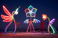 Plantoid Garden: A Blockchain-based Life-form, Featuring the Photo-synthesizer by: Primavera De Filippi & Okhaos Creations from: Paris, France year: 2018 My Burning Man 2018 Photos:<br /> https://Duncan.co/Burning-Man-2018<br /> <br /> My Burning Man 2017 Photos:<br /> https://Duncan.co/Burning-Man-2017<br /> <br /> My Burning Man 2016 Photos:<br /> https://Duncan.co/Burning-Man-2016<br /> <br /> My Burning Man 2015 Photos:<br /> https://Duncan.co/Burning-Man-2015<br /> <br /> My Burning Man 2014 Photos:<br /> https://Duncan.co/Burning-Man-2014<br /> <br /> My Burning Man 2013 Photos:<br /> https://Duncan.co/Burning-Man-2013<br /> <br /> My Burning Man 2012 Photos:<br /> https://Duncan.co/Burning-Man-2012