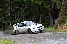 Rally of the North