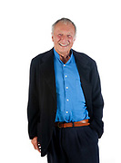 Richard Rogers is a British architect noted for his modernist and functionalist designs.