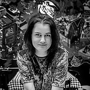 Susanne Clermonts
