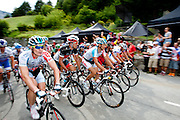 Images from the Oakley Tour de France Experience 2011. All images for editorial purposes only. No commercial usage unless by permission of author. Global copyright Greg Beadle Global sport and corporate event photography by Greg Beadle. Greg captures the energy and emotion of international events including the World Economic Forum, Tour de France, Cape Epic MTB and the Cape Town Cycle Tour