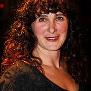 NLD/Utrecht/20101001 - NFF 2010 - Gouden Kalveren 2010 uitreiking, Tamar van den Dop