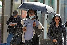 2020_09_24_Wet_windy_weather_GFA