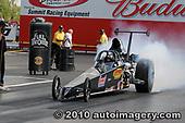333 TD Marco Abruzzi