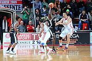 DESCRIZIONE : Varese Lega A 2013-14 Cimberio Varese Granarolo Bologna<br /> GIOCATORE : <br /> CATEGORIA : <br /> SQUADRA : <br /> EVENTO : Campionato Lega A 2013-2014<br /> GARA : Cimberio Varese Granarolo Bologna<br /> DATA : 2612/2013<br /> SPORT : Pallacanestro <br /> AUTORE : Agenzia Ciamillo-Castoria/I.Mancini<br /> Galleria : Lega Basket A 2012-2013  <br /> Fotonotizia : Varese  Lega A 2013-14 Cimberio Varese Granarolo Bologna<br /> Predefinita :
