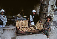 1979 Afghanistan . Herat daily life AFG283