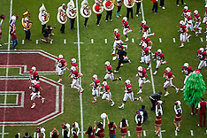 20101023 - Washington State at Stanford (NCAA Football)