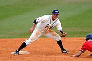 FIU Baseball vs Ole Miss (Mar 03 2013)