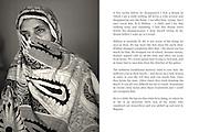 Prisoner: Iftikhar Ahmed<br /> <br /> Subject: Rasheeda Bibi, Mother