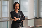 Corporate portrait of EXCO member for Astron Energy