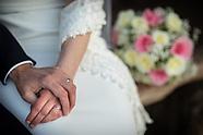 Elena_Aaron_Wedding_Portraits