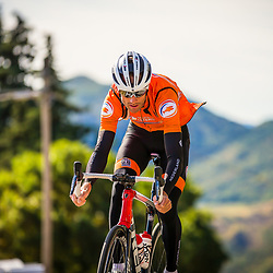 Sportfoto archive 2020<br />World Championships cycling Imola <br />Pieter Weening