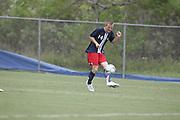 2007 FAU Owls Men's Soccer vs Marshall