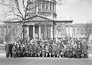 Easter Rising Commemorations